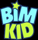 Bimkid.ru | Интернет-магазин детских игрушек в Санкт-Петербурге