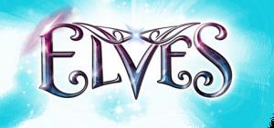 Конструктор (Elves) Феи