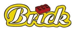 Конструктор Brick