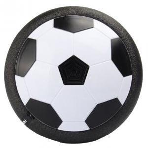 Аэромяч для игры в футбол(Hover ball)