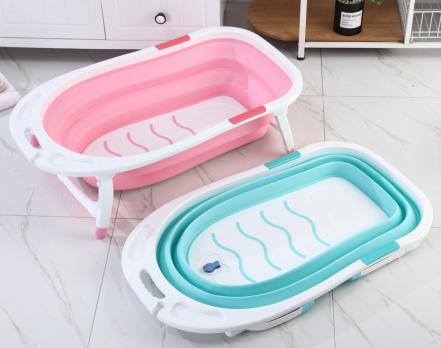 Ванная для новорожденных
