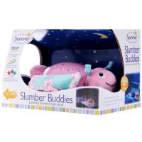 Мягкий светильник (Slumber buddies)