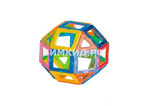 58 дет. Magical Magnet