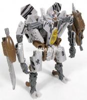 Старскрим робот-трансформер Taikongzhans Starscream, 18 см